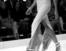 Sfilata di Moda – 25.04.2015 – Località Ciconia – Orvieto