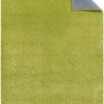 plain colour 1