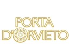 PUNTO ESPOSITIVO PRESSO CC PORTA DI ORVIETO  DAL 15 AL 20 MAGGIO 2017