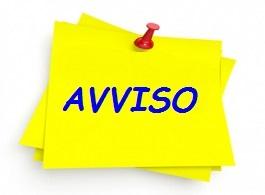Avviso2