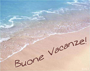BUONE_VACANZE_NAMING