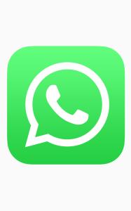 WhatsApp-P